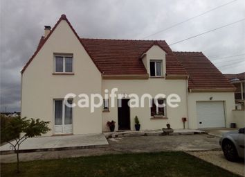 Thumbnail 5 bed property for sale in Centre, Eure-Et-Loir, Chateaudun