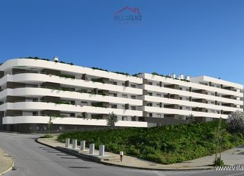 Thumbnail 2 bed apartment for sale in Lagos, Algarve