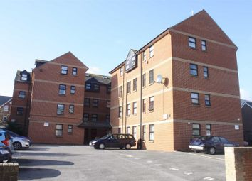 Thumbnail 1 bed flat for sale in Ground Floor, With Parking, Moments From Beach