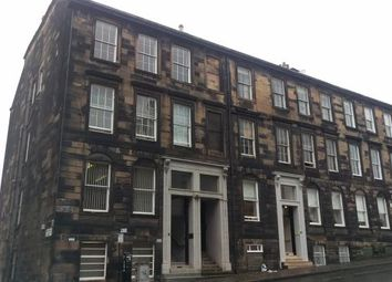 2 bed flat to rent in Douglas Street, Glasgow G2