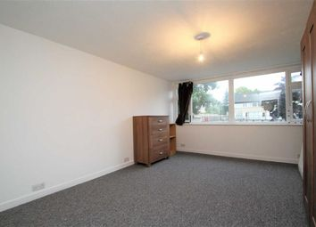 Thumbnail 1 bed property to rent in Barchester Close, Uxbridge, Middlesex