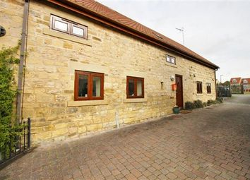 Thumbnail 3 bed semi-detached house for sale in Wells Garden Walk, North Anston, Sheffield
