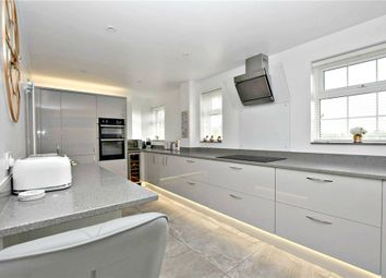 Thumbnail 6 bedroom detached house for sale in Holst Avenue, Witham, Essex