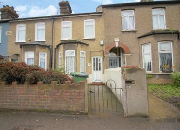 3 bed terraced house for sale in South View Heights, London Road, Grays RM20