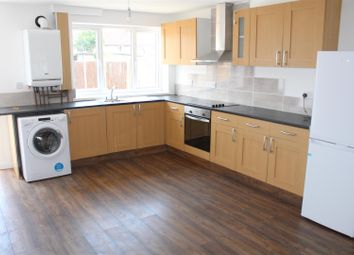 Thumbnail 3 bed property to rent in Redlands Road, Enfield