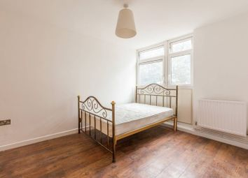 3 bed maisonette to rent in Rupert Gardens, Brixton, London SW97Tn SW9