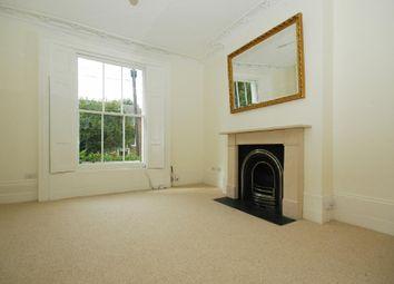 Thumbnail 2 bed flat to rent in De Beauvoir Road, De-Beauvoir, London