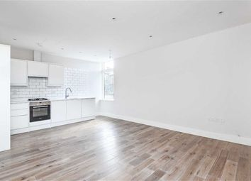 Thumbnail 2 bed flat to rent in Salusbury Road, Queens Park, London