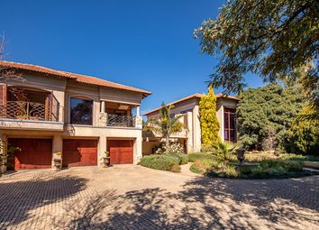 Thumbnail 6 bed detached house for sale in 6 De Wet St, Alberante, Alberton, 1449, South Africa