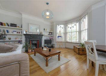 Thumbnail 2 bed flat to rent in Bathurst Gardens, Kensal Green, London