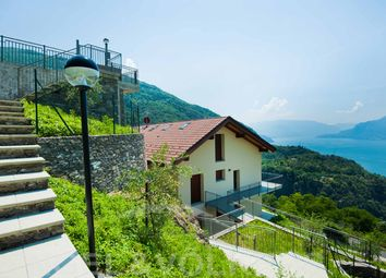 Thumbnail 2 bed apartment for sale in Vestreno, Lago di Como, Ita, Dervio, Lecco, Lombardy, Italy