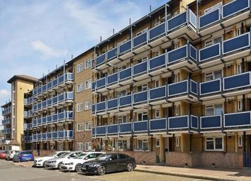 Thumbnail 3 bed flat for sale in Braintree House, Malcolm Road, London