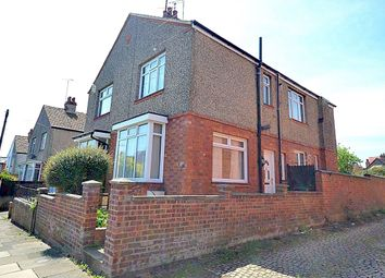 3 bed terraced house for sale in Beech Avenue, Northampton NN3