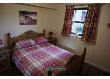 Thumbnail 2 bedroom flat to rent in Roslin Place, Aberdeen