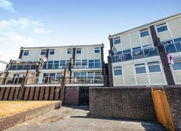 Thumbnail 4 bed flat for sale in York Road, Kingston Upon Thames, Surrey