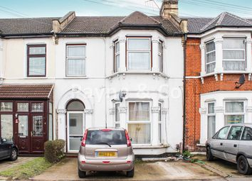 Thumbnail 2 bed flat for sale in Wanstead Park Road, Ilford