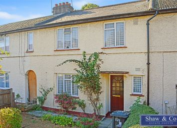 Thumbnail 3 bed terraced house for sale in Norwood Road, Southall, Middlesex