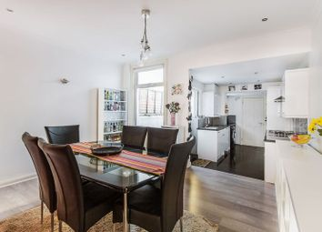 3 bed terraced house for sale in Jarvis Road, South Croydon CR2