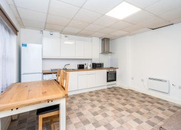 Thumbnail 1 bedroom flat to rent in Palmerston Court, Palmerston Road, Sutton