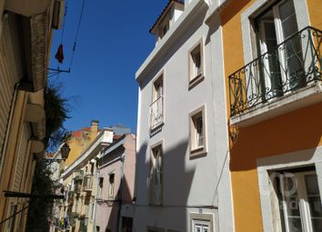 Thumbnail Block of flats for sale in Arroios, Lisboa, Lisboa