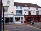 Thumbnail Retail premises to let in 76 Carolgate, Retford, Nottinghamshire