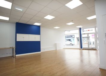 Thumbnail Retail premises to let in Gloucester Road, Bishopston, Bristol