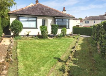 Thumbnail 2 bed detached bungalow for sale in Brooklands Drive, Yeadon, Leeds
