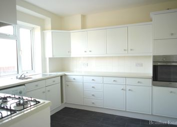 Thumbnail 2 bed maisonette to rent in Wolsey Mews, Kentish Town