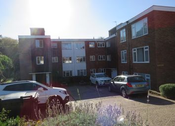 Thumbnail 2 bedroom flat to rent in Ardmore Lane, Buckhurst Hill