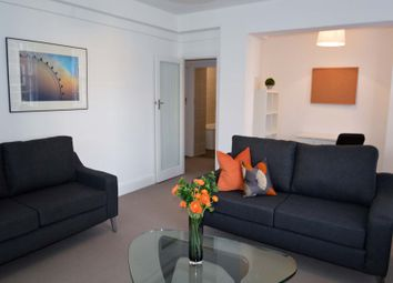 Thumbnail 5 bed flat to rent in Dolphin Square, London
