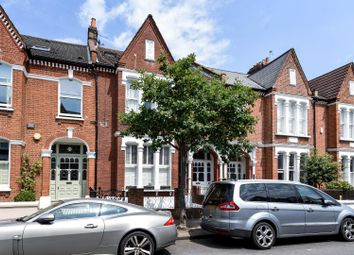 Thumbnail 1 bed flat for sale in Drakefield Road, London