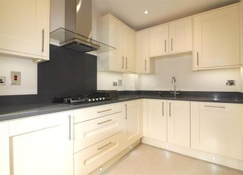 Thumbnail 3 bed property to rent in The Drive, Ray Street, Maidenhead