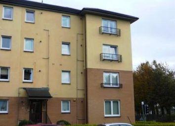 Thumbnail 2 bed flat to rent in Sword Street, Dennistoun, Glasgow