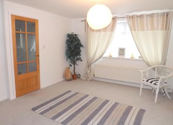 Thumbnail 2 bed flat for sale in Hawthorn Drive, Wembury, Nr Plymouth