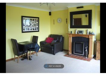 Thumbnail 2 bed end terrace house to rent in High Street, Whitland