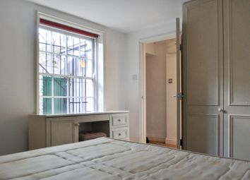 Thumbnail 1 bedroom flat to rent in City Road, London