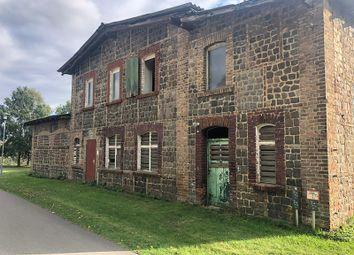 Thumbnail Detached house for sale in Von Arnim Strasse, Rollwitz, Vorpommern-Greifswald, Mecklenburg-West Pomerania, Germany