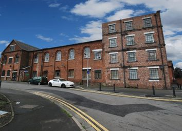 Thumbnail 2 bedroom flat for sale in Chad Valley, High Street, Wellington, Telford, Shropshire