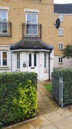 2 bed flat for sale in Kelly Avenue, Peckham SE15