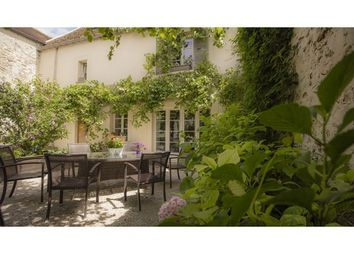 Thumbnail 3 bed property for sale in 78790, Septeuil, Fr