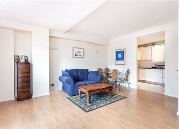 Thumbnail 1 bed flat for sale in Frying Pan Alley, London