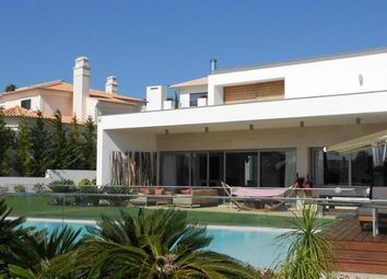 Thumbnail 5 bed detached house for sale in Quinta Da Beloura, Sintra, Lisbon Province, Portugal