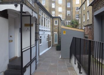 Thumbnail Office to let in Notting Hill Gate, London