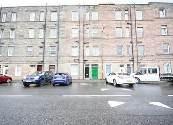 Thumbnail 1 bed flat to rent in New Street, Musselburgh, East Lothian