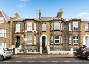 3 bed terraced house for sale in High Street, Herne Bay CT6