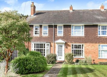 Thumbnail Maisonette for sale in The Ridings, Ashtead