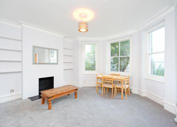 Thumbnail 2 bed flat to rent in West Kensington Mansions, Beaumont Crescent, London