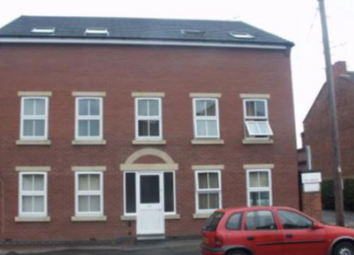 Thumbnail 12 bedroom flat to rent in Broad Street, Coventry