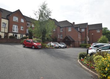 Thumbnail 1 bed flat for sale in Tower Hill, Droitwich