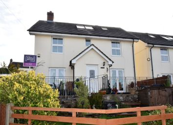 5 bed detached house for sale in Woodgate Road, Cinderford GL14